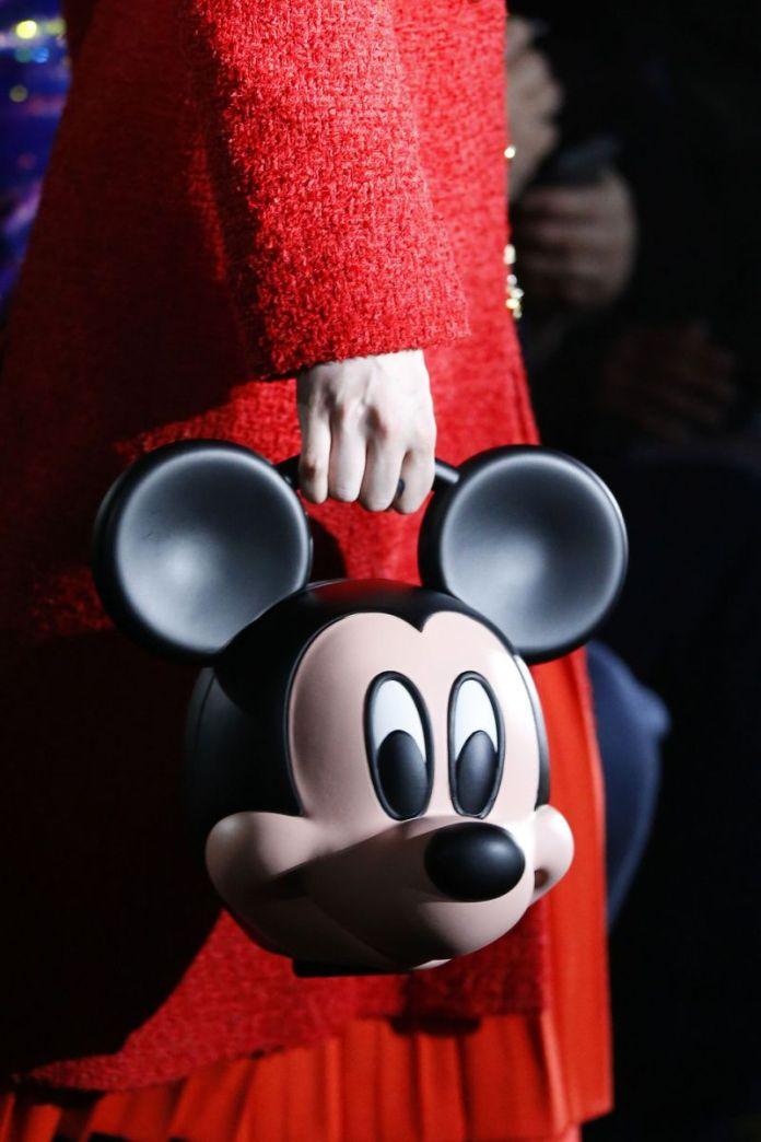 cliomakeup-paris-fashion-week-2018-gucci-popsugar.jpg