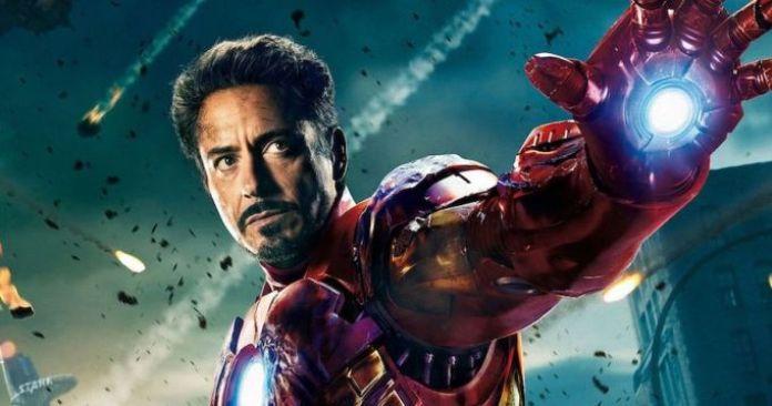 cliomakeup-sexy-supereroi-ironman-cinefilos.jpg
