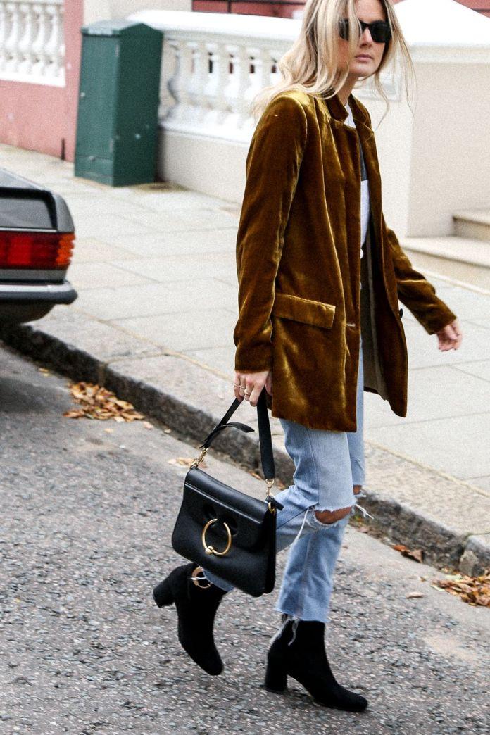 cliomakeup-trend-velluto-giacca-pinterest.jpg