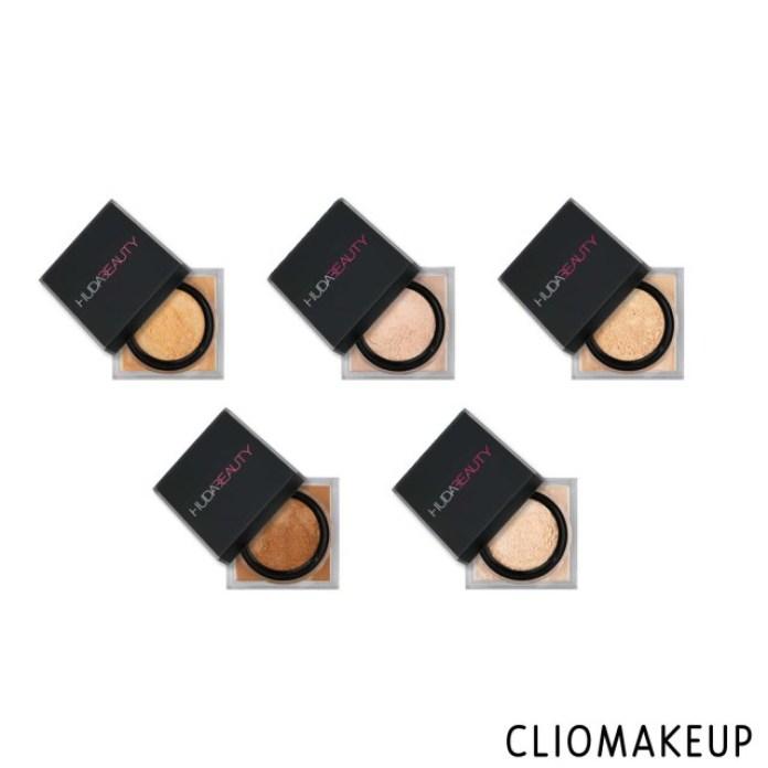cliomakeup-trucco-last-minute-cipria2.jpg