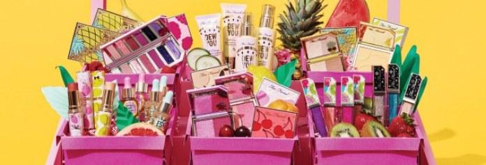 cliomakeup-prodotti-comprare-america4.jpg