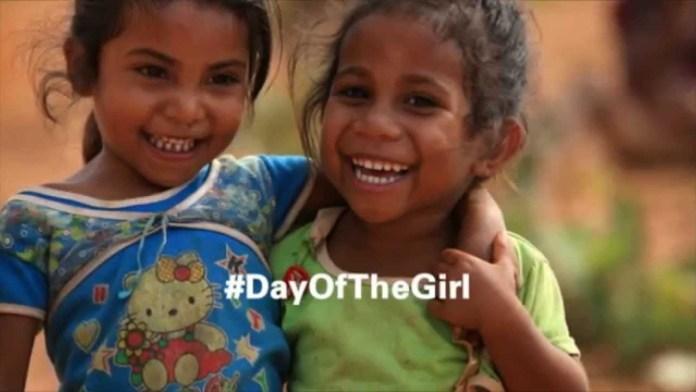 cliomakeup-giornata-internazionale-delle-bambine-youtube.jpg