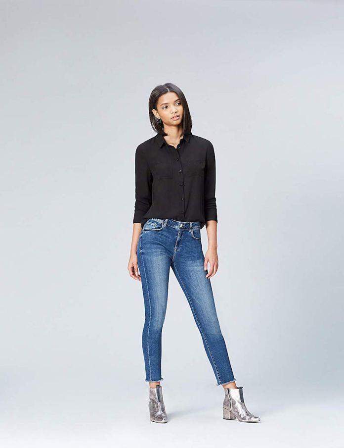 ClioMakeUp-come-indossare-camicie-5-camicia-nera-amazon-find.jpg