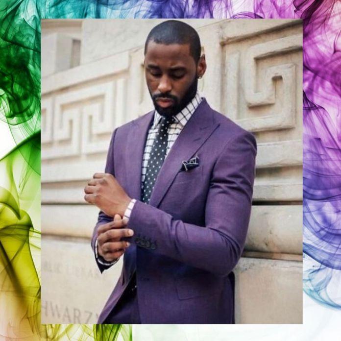 Cliomakeup-indossare-viola-5-giacca-uomo