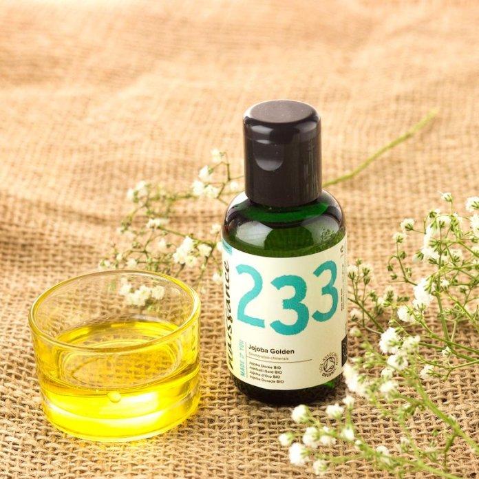cliomakeup-creme-idratanti-corpo-4-olio-jojoba