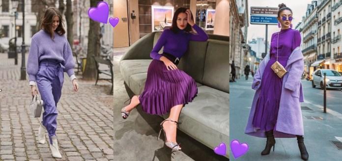 cliomakeup-indossare-viola-1-copertina