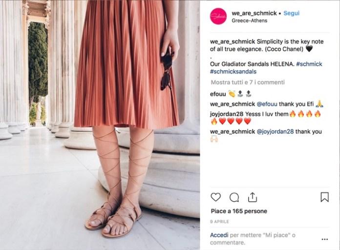 cliomakeup-sandali-estate-2019-modelli-17-sandali
