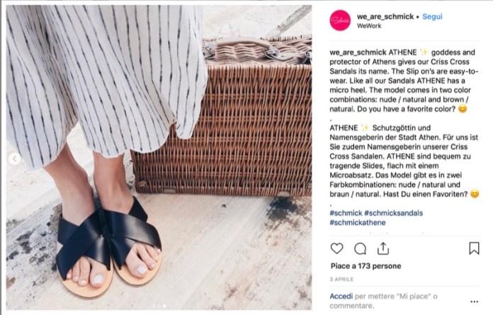 cliomakeup-sandali-estate-2019-modelli-18-grecia