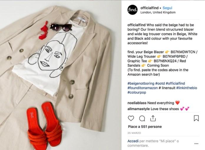 cliomakeup-sandali-estate-2019-modelli-3-find-outfit-scarpe-rosse