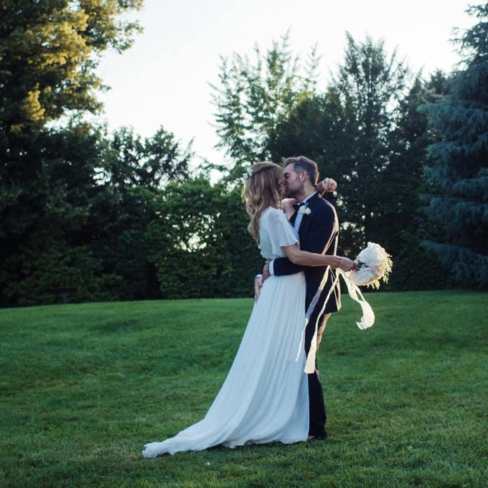 ClioMakeUp-copiare-look-Filippa-Lagerback-15-matrimonio