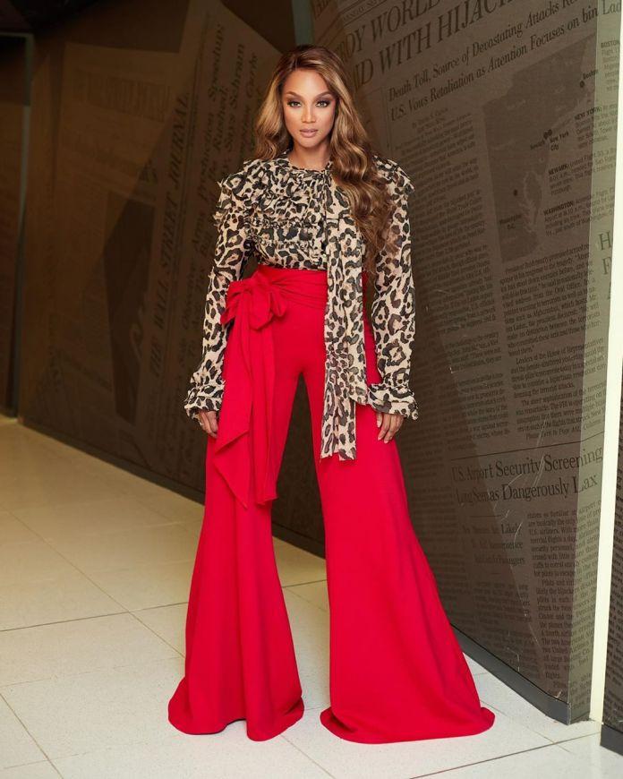 Cliomakeup-copiare-look-tyra-banks-10-pantaloni