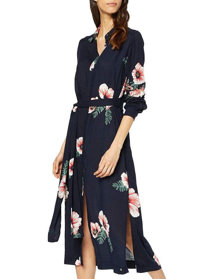 Cliomakeup-look-cerimonie-primavera-18-vestito-fiori