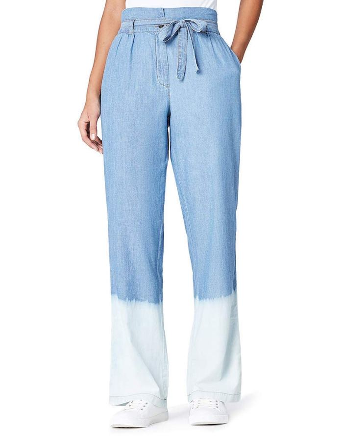 ClioMakeUp-abbinare-pantaloni-larghi-15-pantaloni-paperbag-amazon-find.jpg