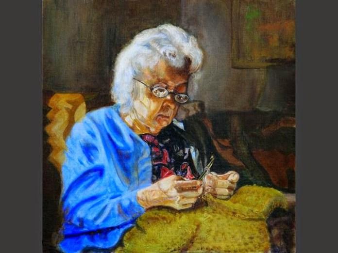 ClioMakeUp-abiti-crochet-3-nonna-uncinetto-dipinto.jpg