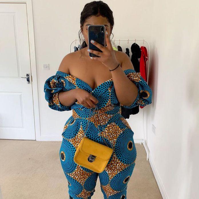 ClioMakeUp-mini-bag-2019-10-gialla-fashion.jpgClioMakeUp-mini-bag-2019-10-gialla-fashion.jpg