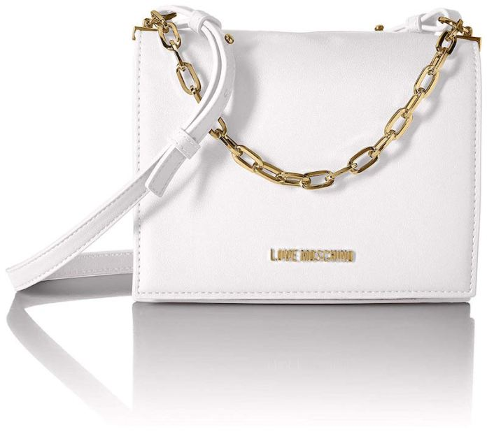 ClioMakeUp-mini-bag-2019-4-bianco-love-moschino-amazon.jpg