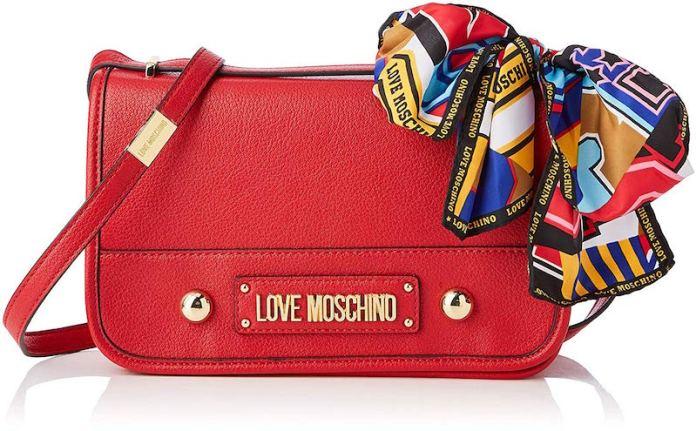 ClioMakeUp-mini-bag-2019-8-love-moschino-rosso-amazon.jpg
