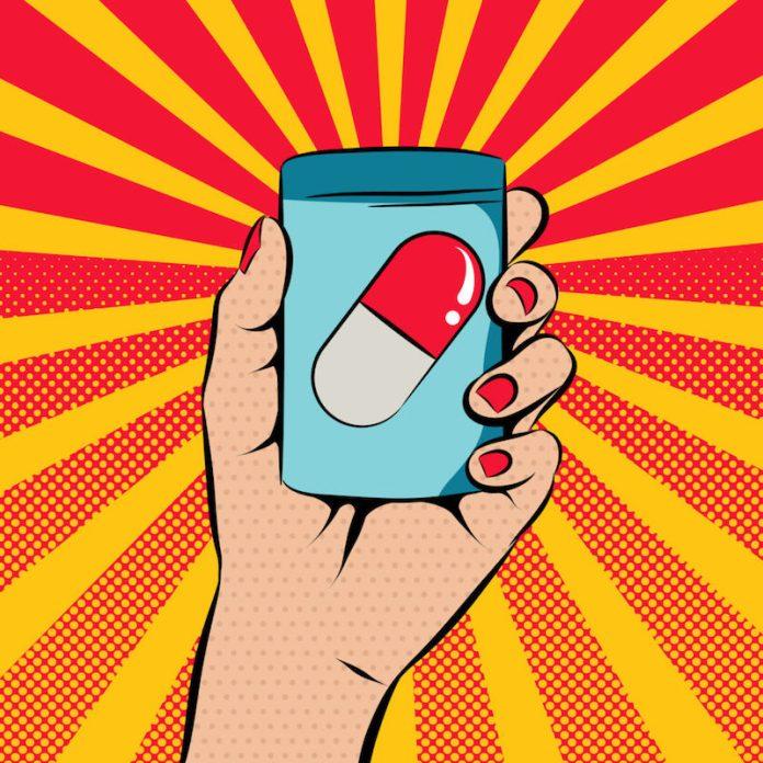 ClioMakeUp-pillola-giorno-dopo-2-compressa.jpg