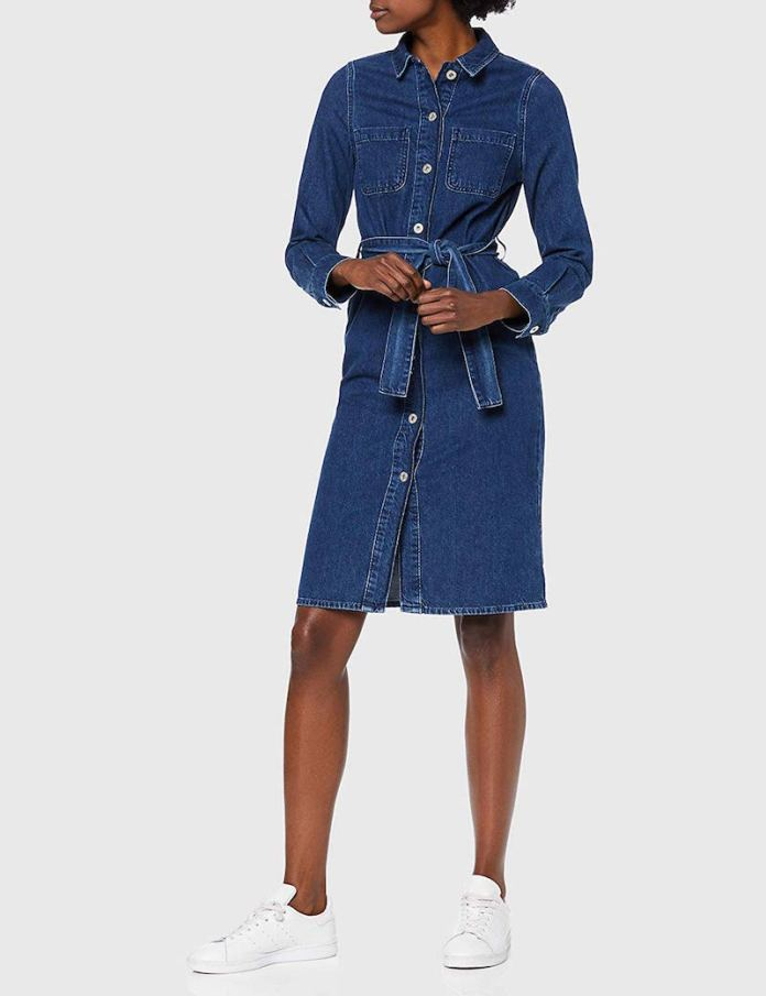 ClioMakeUp-trend-estate-2019-7-vestito-denim-jeans-amazon-find.jpgClioMakeUp-trend-estate-2019-7-vestito-denim-jeans-amazon-find.jpg