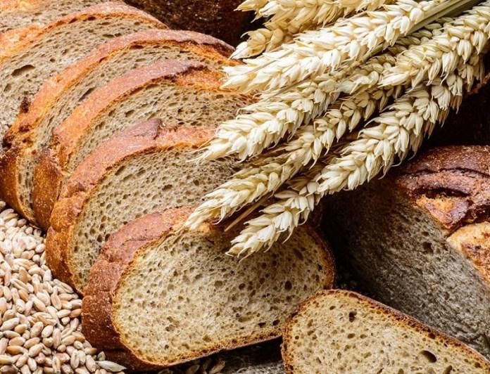 cliomaeup-alimentazione-sonno-13-cereali-integrali