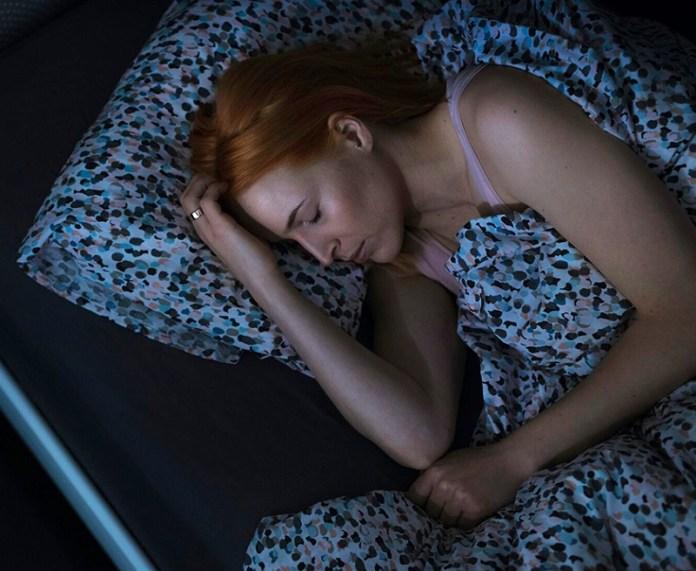 cliomaeup-alimentazione-sonno-2