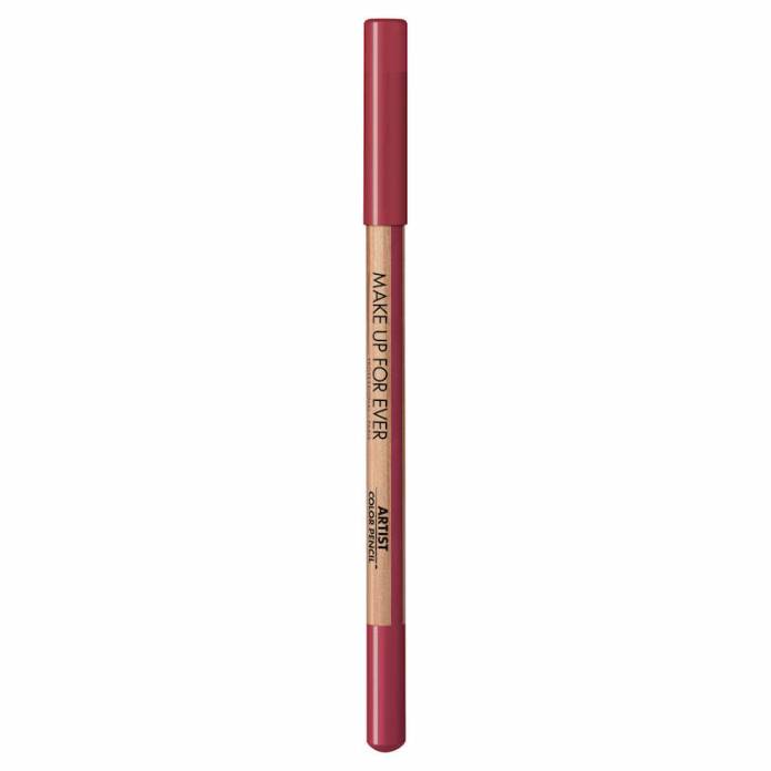 cliomakeup-applicare-e-struccare-rossetti-liquidi-6-makeupforever-artist-color-pencil