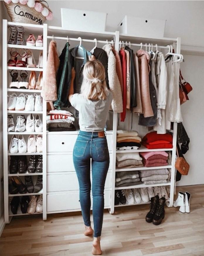 cliomakeup-cambio-armadio-bella-stagione-3-vestiti