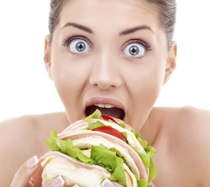 cliomakeup-cena-fuori-dieta-5-5