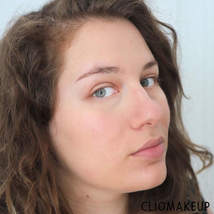 cliomakeup-dupe-charlotte-tilbury-wonder-glow-essence-primer-glow-boosting-pore-minimizing-primer-13