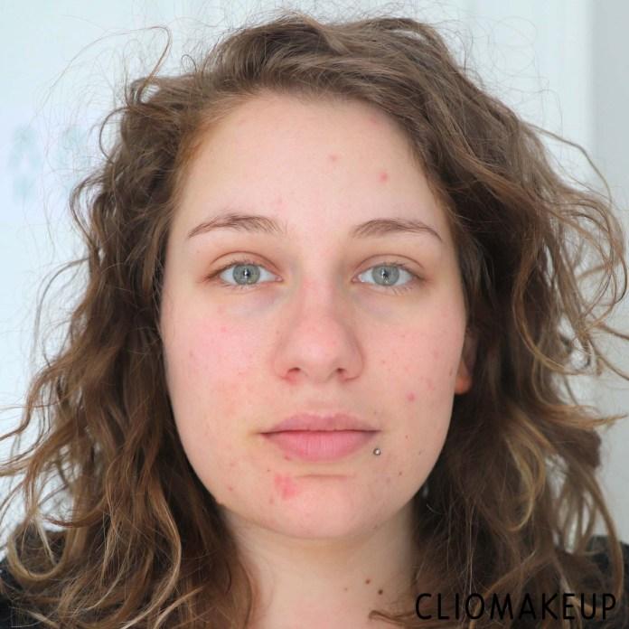 cliomakeup-dupe-charlotte-tilbury-wonder-glow-essence-primer-glow-boosting-pore-minimizing-primer-9