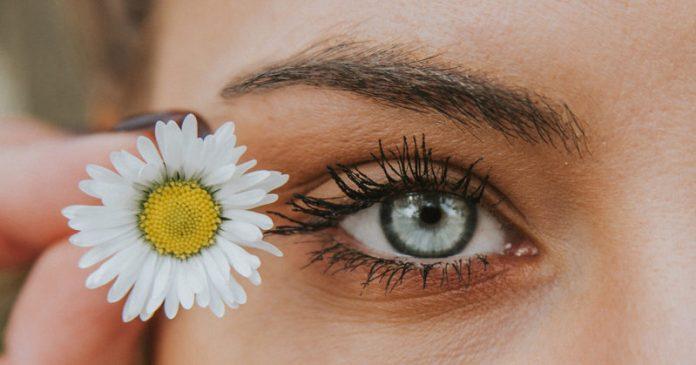 cliomakeup-importanza-skincare-8-contorno-occhi