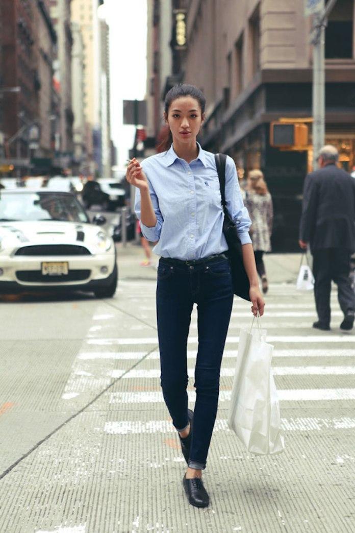 cliomakeup-indossare-jeans-7-colori-chiari