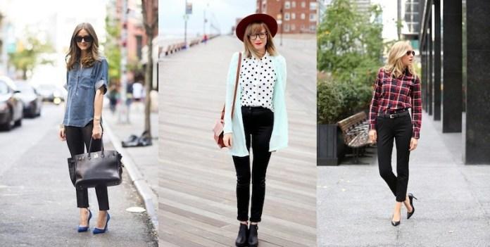 cliomakeup-indossare-jeans-8-abbinamenti