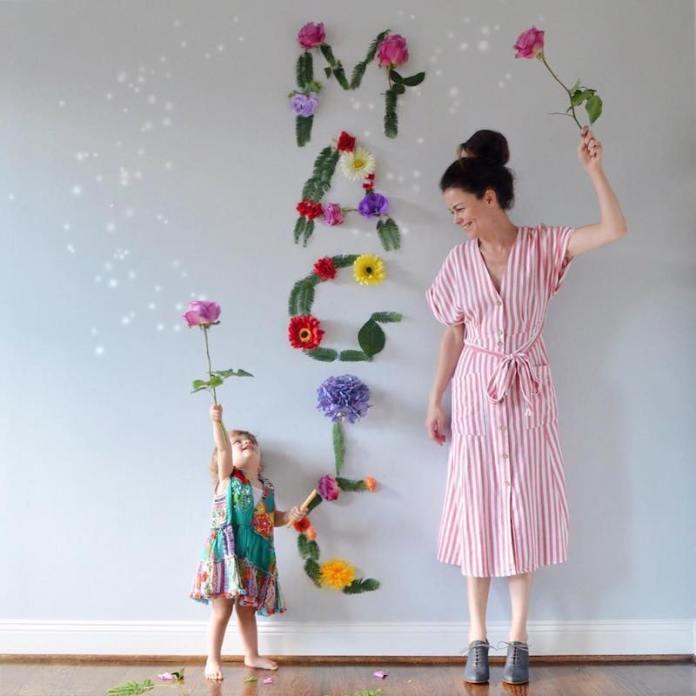 cliomakeup-mamme-influencer-da-seguire-sui-social-5-alice-magic