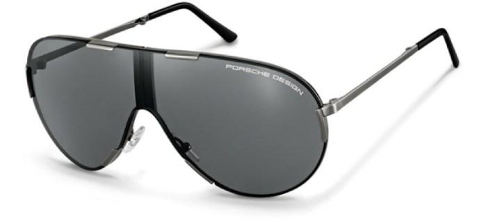 cliomakeup-occhiali-sole-estate-2019-porsche-1-mascherina