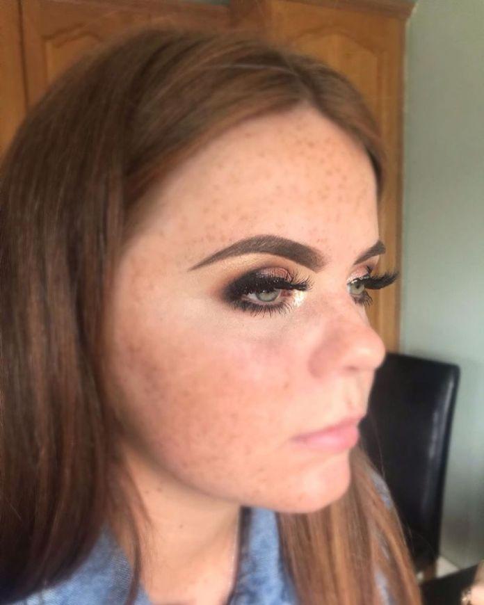 cliomakeup-palette-economiche-nude-e-colorate-3-mur-shopx-makeup