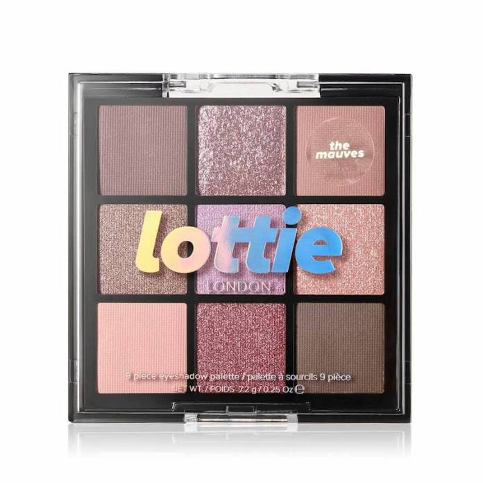 cliomakeup-palette-economiche-nude-e-colorate-5-lottie-london-the-mauves
