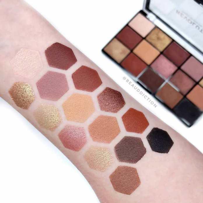 cliomakeup-palette-economiche-nude-e-colorate-7-mur-velvet-rose-swatches