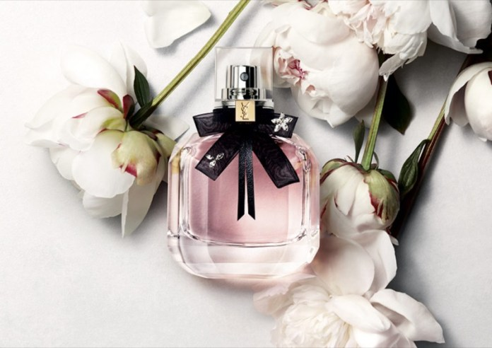 cliomakeup-profumi-primaverili-2019-18-ysl-mon-paris-floral