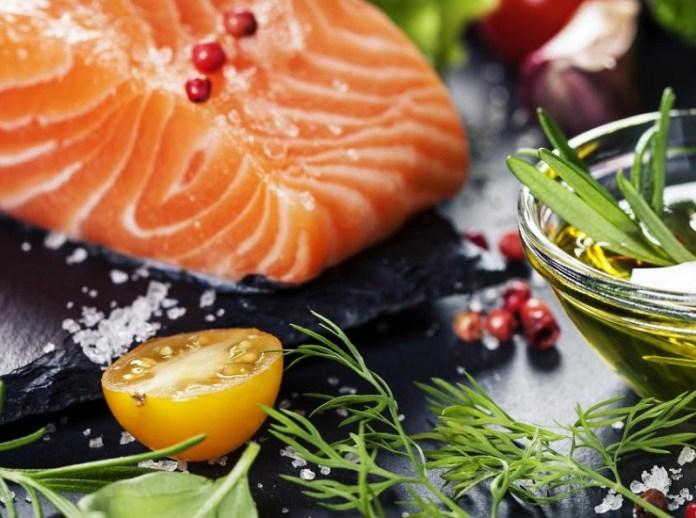 cliomakeup-psoriasi-dieta-alimenti-9-dieta-9-mediterranea