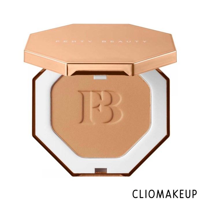 cliomakeup-recensione-bronzer-fenty-beauty-sun-stalk'r-instant-warmth-bronzer-1