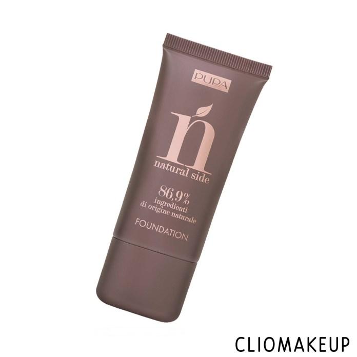 cliomakeup-recensione-fondotinta-pupa-natural-side-foundation-1