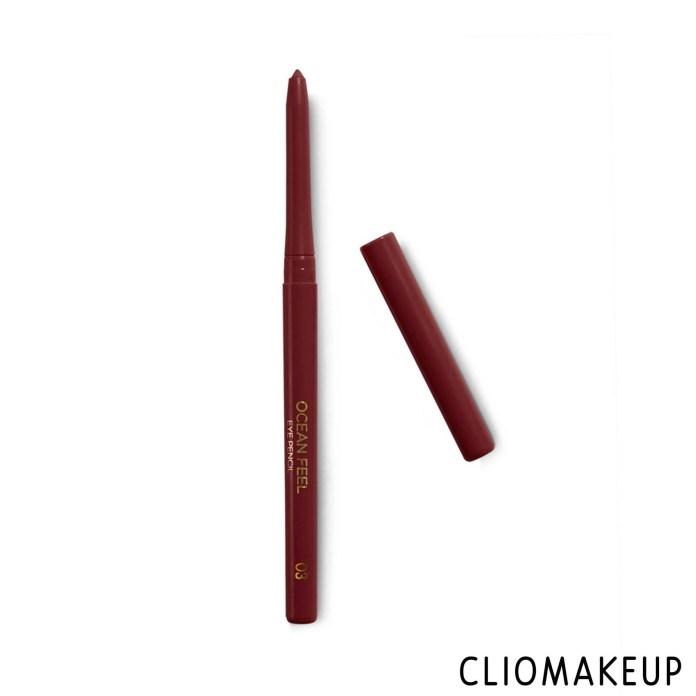cliomakeup-recensione-matite-occhi-kiko-ocean-feel-eye-pencil-1