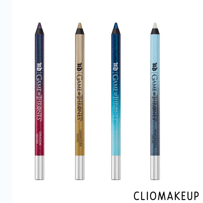 cliomakeup-recensione-matite-occhi-urban-decay-game-of-thrones-glide-on-eye-pencil-3