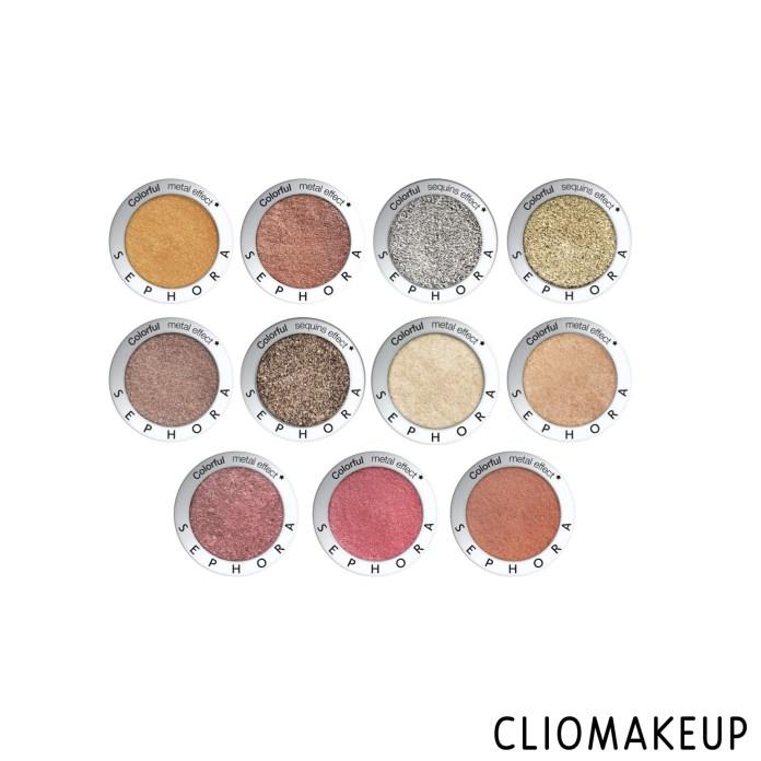 cliomakeup-recensione-ombretti-sephora-colorful-magic-3