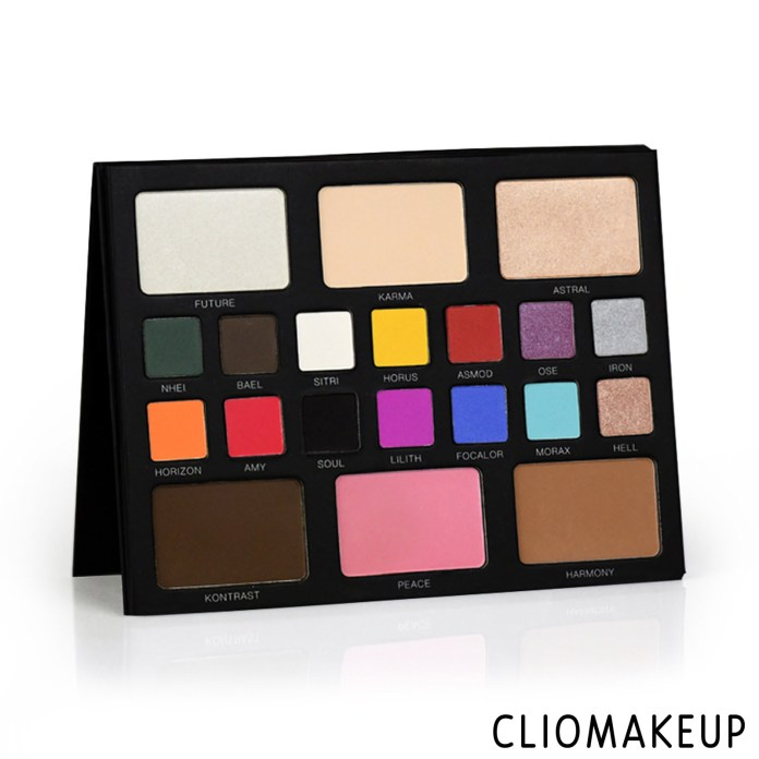 cliomakeup-recensione-palette-cosmyfy-maditation-alessandro-orati-1