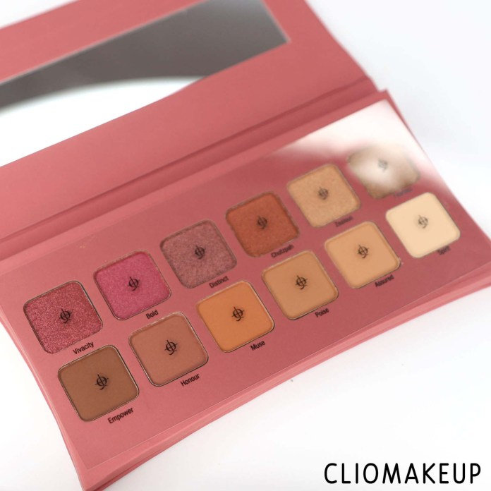 cliomakeup-recensione-palette-illamasqua-unveiled-artistry-palette-3