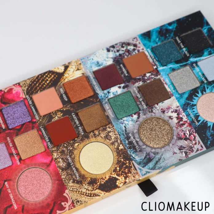cliomakeup-recensione-palette-urban-decay-game-of-thrones-palette-3