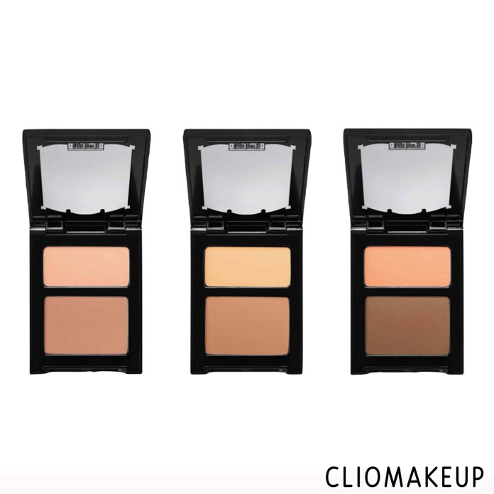 cliomakeup-recensione-palette-viso-kat-von-d-shade-light-contour-duo-3