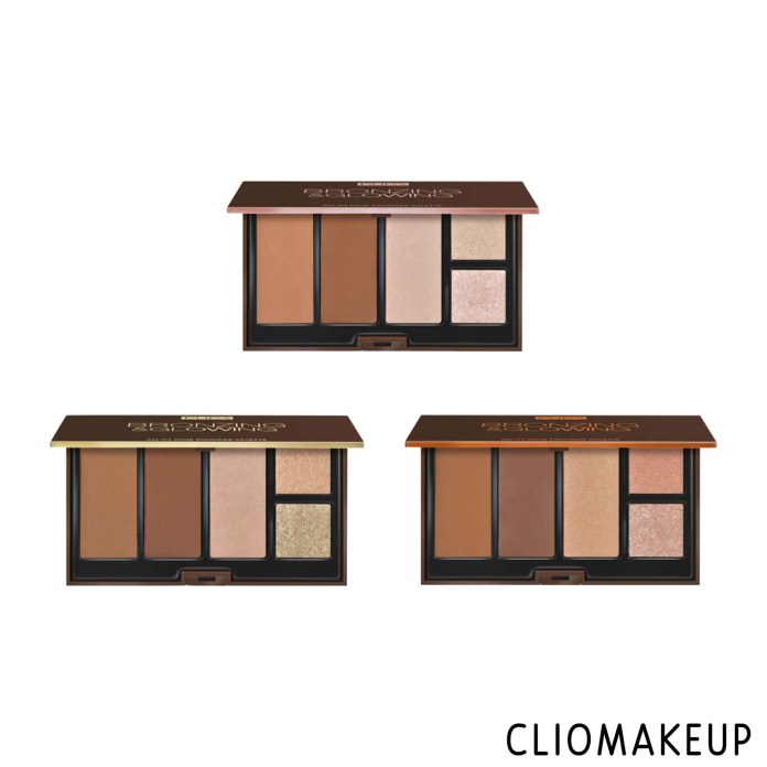 cliomakeup-recensione-palette-viso-pupa-bronzing-and-glowing-all-in-one-powder-palette-3